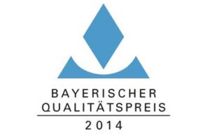 bayerischerqualitaetspreis