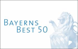bayernsbest50