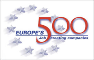 europes500company