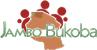 jambo_bukoba_logo