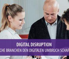 kw5-digital-disruption