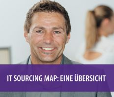 kw6_it-sourcing-map