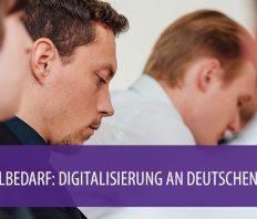 kw12-digitalisierung-an-schulen
