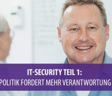kw14_it-security_teil1