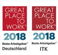 GPTW_ITK-Deutschlandjpg