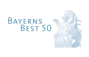 auszeichnung-bayerns-best50