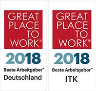 ITK+Deutschland