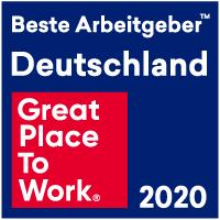 DBA_2020_RGB